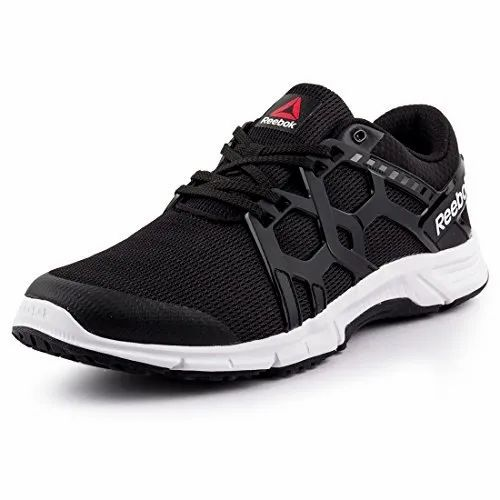d53716bb9c7 Reebok Running Shoes - Retailers in India