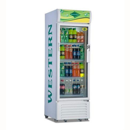 Western Visi Cooler Src450 Visi Cooler Retailer From