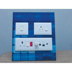 Legrand Mylinc Switches