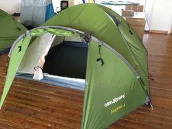 Jaqana 4 Camping Tent