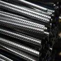 TMT Reinforcement Steel Bars