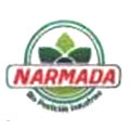 Narmada Bio Pesticide