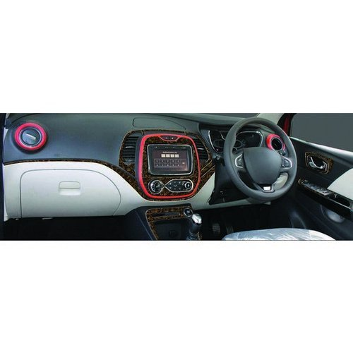 Car Interior Accessories Car Interior Castlewood Dashboard Trim