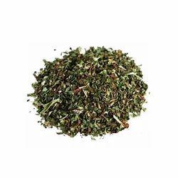 Menthol Powder Melted L Menthol 96%