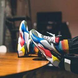 Men Puma Rs-x Running Shoes, Model Name