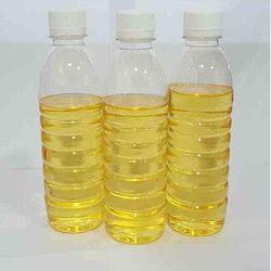 Ethylhexyl Alcohol