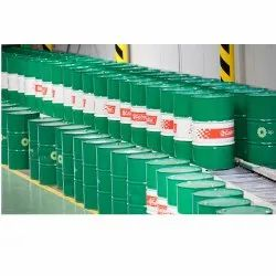 Castrol - Lube Oils & Greases, Packaging Type: Barrel