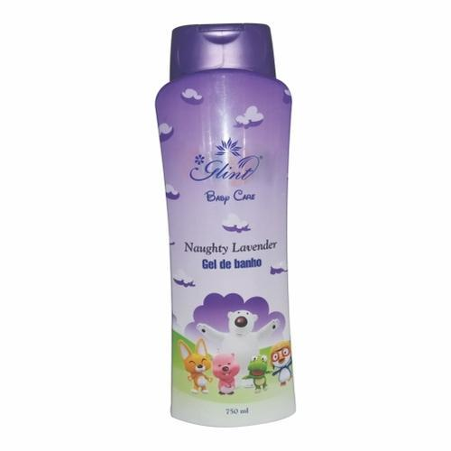 Baby Skin Care Products Baby Shampoo Manufacturer From