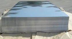 SS 321 Sheets