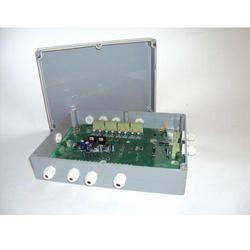 Digital Junction Box