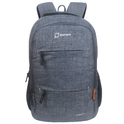 Murano Apex Laptop Backpack For 15.6