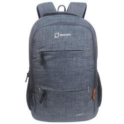 """Murano Apex Laptop Backpack For 15.6"""" To 17"""" Laptop & 27L"""