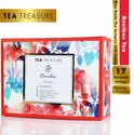 Tea Treasure Pure Rooibos