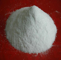 Disodium Phosphate Powder