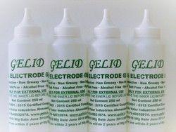 ECG Gel - 250 ml