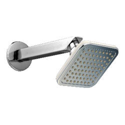 Square Eco with 9 inch Arm Shower