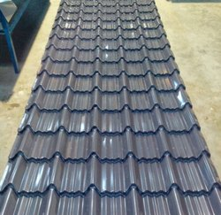 Tiles Design Roof Sheet
