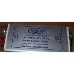 Constant Current Type 3A/36W LED Driver SMPS