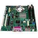 Dell Optiplex 755 Server Motherboard Part no. 0DR845