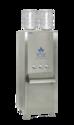 Industrial Bottle Water Dispenser