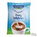Dairy Whitener