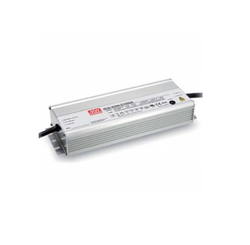 Meanwell HLG-C Dimming Function LED Drivers