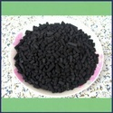Palletised Activated Carbon