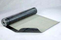 Bitumen Sheet