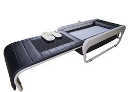 V3 Massage Bed