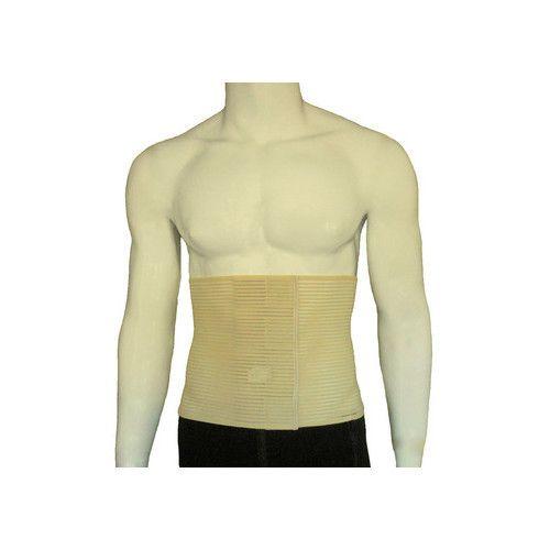 b27efe718b Abdominal Belts - Waist Trimmer Belt Weight Loss Wrap Stomach Fat ...