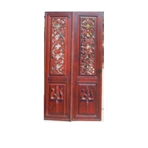Good Mahalsa Designer Doors