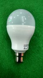 5W Philips Type Ready  LED Bulb