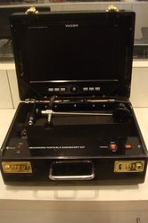 Portable Recording Endoscopy Kit