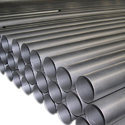 Inconel 800H Pipes