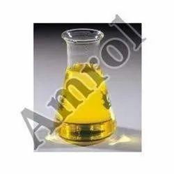 Emulsifier For Pine Oil