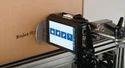 Ink Jet Printer IJP Elfin IC