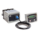 Numeric Motor Protection Relay for LV Motors (LCD - Split Module) : mPRO-200