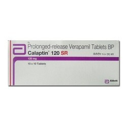 Ivermectin for dogs safe