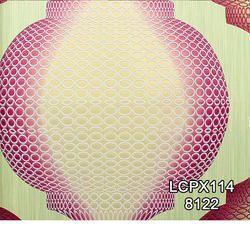 Decorative Wallpaper X-114-8122