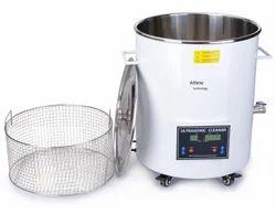 Barrel Ultrasonic Cleaner