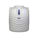 1000 Liter Vertical 3 Layer Coloured Blow Moulded Tank