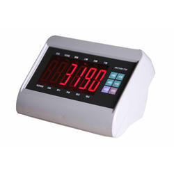 Interface Weighing Indicator