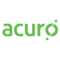 Acuro Organics Limited, New Delhi