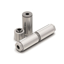 ENCLOSED GRIP AND COUPLERS 5.25 MM - 9.53 MM