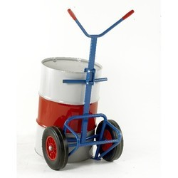Manual Drum Carrier