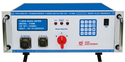 Automatic Transformer Turns Ratio Meter  - VTRM