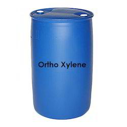 Ortho Xylene
