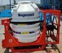 Tractor Mounted Sprayer Pump
