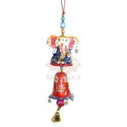 Meena Ganesha Hanging