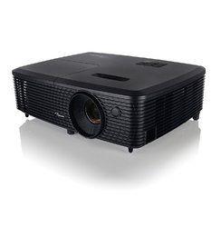 Optoma CX305STH XGA Short Throw Projector